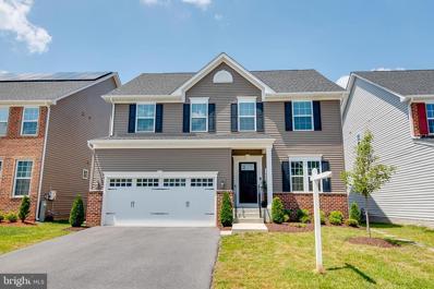 14620 Bentley Park Drive, Burtonsville, MD 20866 - #: MDMC761394