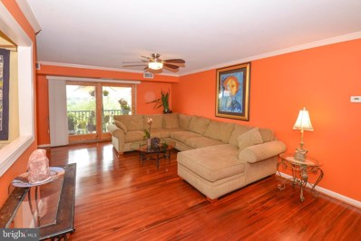 12001 Old Columbia Pike UNIT 812, Silver Spring, MD 20904 - #: MDMC761518