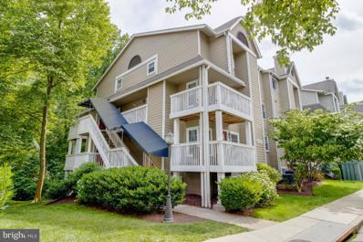 5818 Inman Park Circle UNIT 100, Rockville, MD 20852 - #: MDMC761800