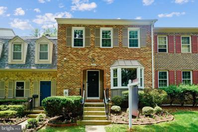 7707 Heatherton Lane, Potomac, MD 20854 - #: MDMC762544