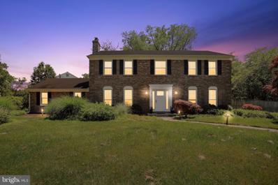 5008 Sunflower Drive, Rockville, MD 20853 - #: MDMC762704