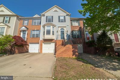 2135 Blue Knob Terrace, Silver Spring, MD 20906 - #: MDMC762738