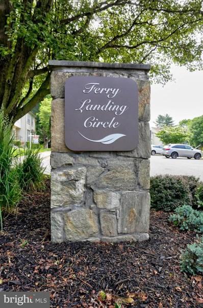 18955 Ferry Landing Circle, Germantown, MD 20874 - #: MDMC762812