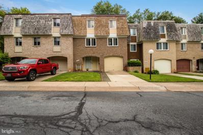 19043 Capehart Drive, Montgomery Village, MD 20886 - #: MDMC762866