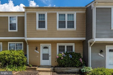 18715 Pikeview Drive, Germantown, MD 20874 - #: MDMC763144