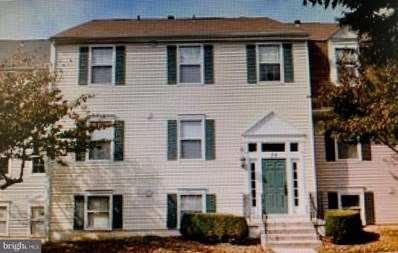 39 Pickering Court UNIT 2, Germantown, MD 20874 - #: MDMC763518