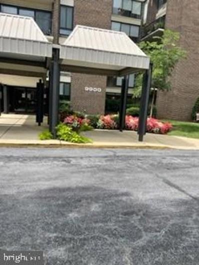 9900 Georgia Avenue UNIT 27-109, Silver Spring, MD 20902 - #: MDMC763554