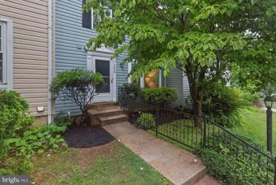 14648 Devereaux Terrace, North Potomac, MD 20878 - #: MDMC763836