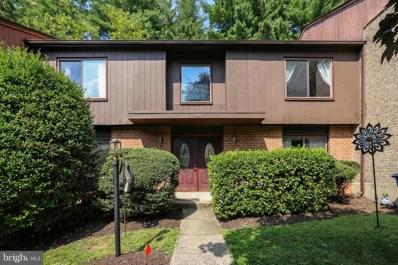 12242 Greenleaf Avenue, Potomac, MD 20854 - #: MDMC764202