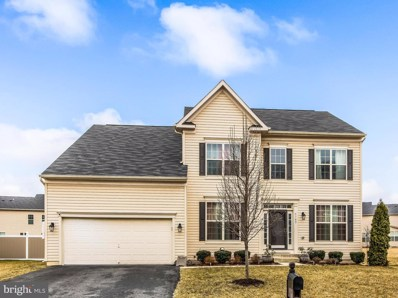 5709 Deer Pond Lane, Camp Springs, MD 20746 - #: MDPG100003