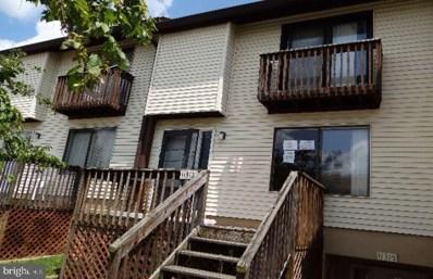 11313 Laurelwalk Drive UNIT 170, Laurel, MD 20708 - #: MDPG100097