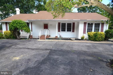 8604 Contee Road, Laurel, MD 20708 - #: MDPG100111