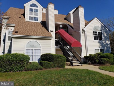 10414 Beacon Ridge Drive UNIT 204, Bowie, MD 20721 - MLS#: MDPG100136
