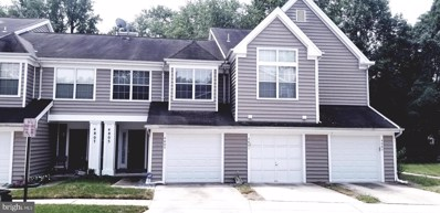 4805 King John Way UNIT 213, Upper Marlboro, MD 20772 - #: MDPG100141