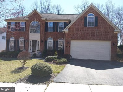 9904 Brookhaven Lane, Upper Marlboro, MD 20772 - #: MDPG100165