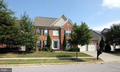 2706 Beech Orchard Lane, Upper Marlboro, MD 20774 - #: MDPG100197