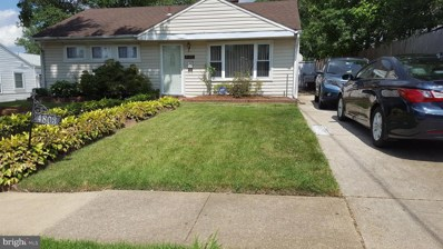 4803 Cooper Lane, Hyattsville, MD 20784 - #: MDPG100207