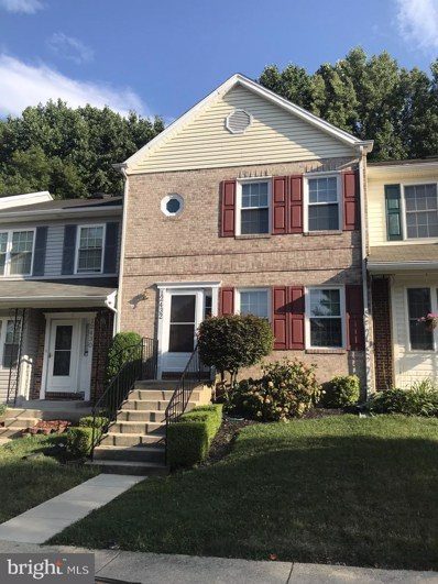 12432 Old Colony Drive, Upper Marlboro, MD 20772 - #: MDPG100219