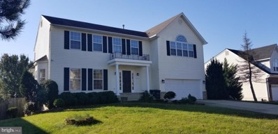 6003 Lottie Place, Clinton, MD 20735 - MLS#: MDPG100238