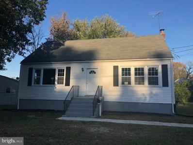 151 Cree Drive, Oxon Hill, MD 20745 - #: MDPG100242