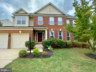 4806 Tylers Hope Drive, Bowie, MD 20720 - #: MDPG100269