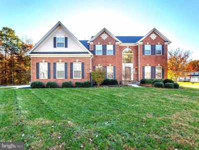13611 Wood Ember Drive, Upper Marlboro, MD 20774 - MLS#: MDPG100270