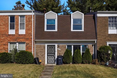 7504 Courtney Place, Landover, MD 20785 - MLS#: MDPG100280