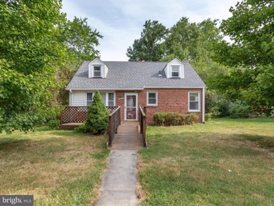 5006 Cree Lane, College Park, MD 20740 - #: MDPG100295
