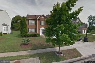 6705 Asset Drive, Hyattsville, MD 20785 - #: MDPG100304