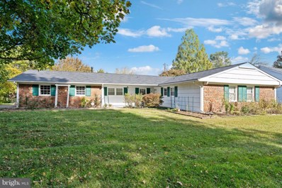 12111 Wilmont Turn, Bowie, MD 20715 - #: MDPG100310