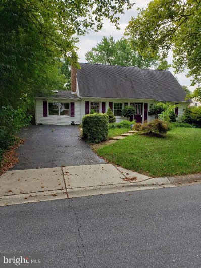 12419 Shadow Lane, Bowie, MD 20715 - #: MDPG100315