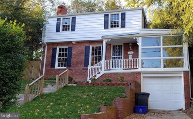 5818 Carlyle Street, Cheverly, MD 20785 - #: MDPG100342