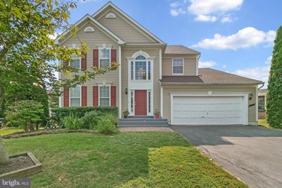 7202 Bay Wood Drive, Lanham, MD 20706 - #: MDPG100381