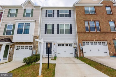 103 Gray Street, Capitol Heights, MD 20743 - #: MDPG100386