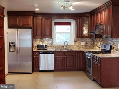 35 Herrington Drive, Upper Marlboro, MD 20774 - #: MDPG100404