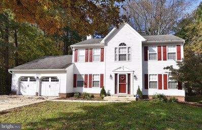 14104 Guardian Court, Bowie, MD 20715 - #: MDPG100418