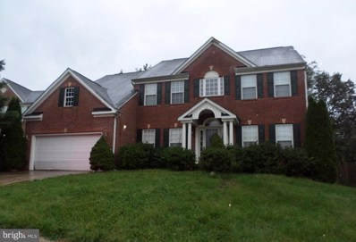 7707 Alloway Lane, Beltsville, MD 20705 - #: MDPG100438