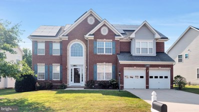 14008 Lake Meadows Drive, Bowie, MD 20720 - #: MDPG100485