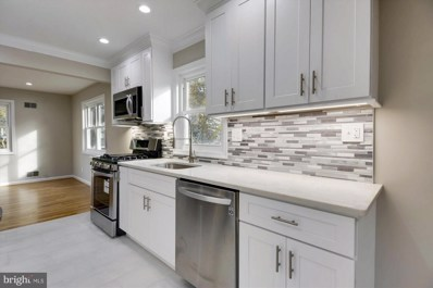 4401 38TH Street, Brentwood, MD 20722 - #: MDPG100498