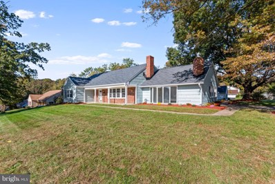 12017 Long Ridge Lane, Bowie, MD 20715 - MLS#: MDPG100528