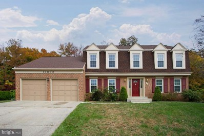 11800 Bristolwood Terrace, Laurel, MD 20708 - #: MDPG100542