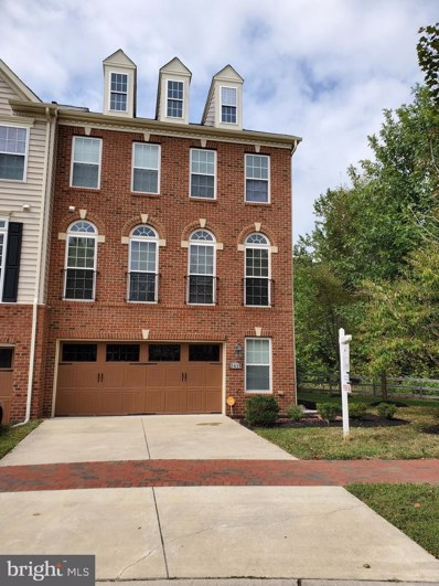 2419 Newmoor Way, Upper Marlboro, MD 20774 - #: MDPG100559