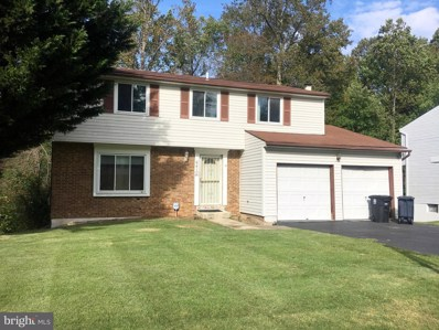 6410 Killarney Street, Clinton, MD 20735 - MLS#: MDPG100560