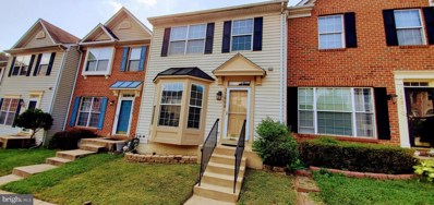12608 Trotwood Court, Beltsville, MD 20705 - #: MDPG100567