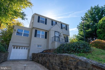 6009 Kilmer Street, Cheverly, MD 20785 - #: MDPG100578