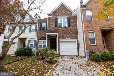 12113 Quilt Patch Lane, Bowie, MD 20720 - #: MDPG100636