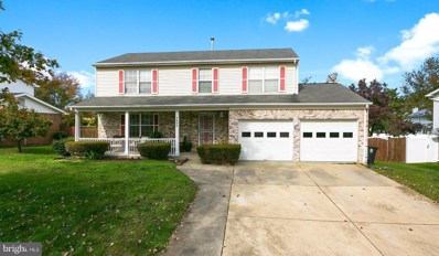 5800 Plata Street, Clinton, MD 20735 - MLS#: MDPG100688