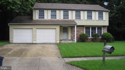 10112 Bald Hill Road, Bowie, MD 20721 - #: MDPG100804