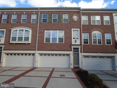14638 Hawley Lane, Upper Marlboro, MD 20774 - MLS#: MDPG100820