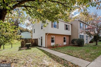 2332 Anvil Lane, Temple Hills, MD 20748 - MLS#: MDPG100868